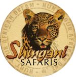 Shingani Safaris